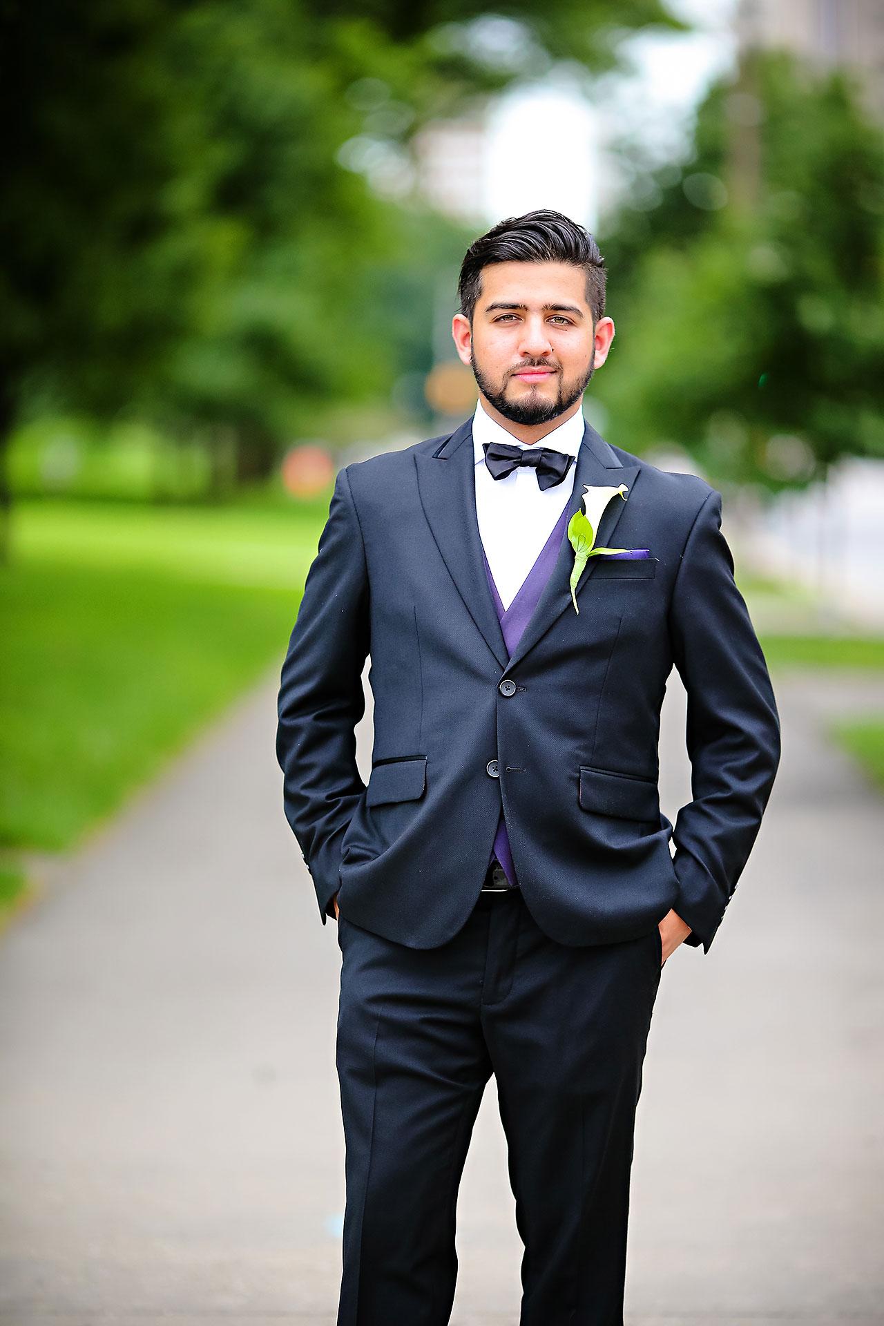 Haseeba Ammar Indianapolis Pakistani Wedding Reception 034