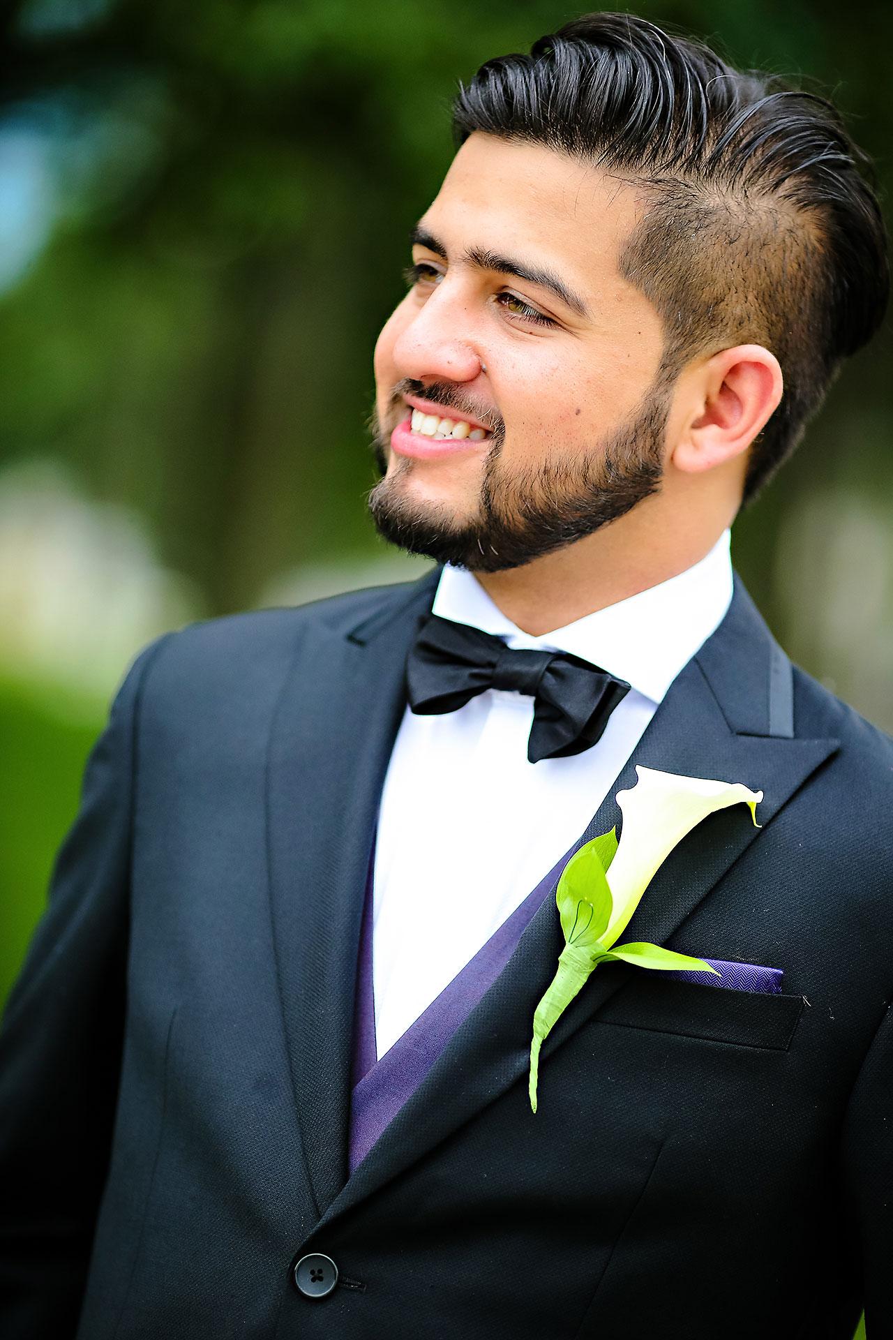 Haseeba Ammar Indianapolis Pakistani Wedding Reception 030