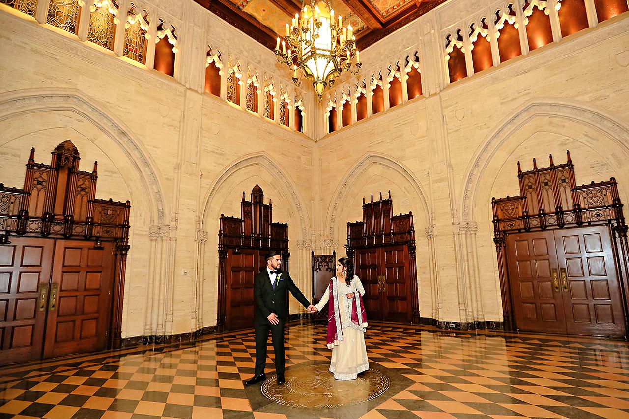 Haseeba Ammar Indianapolis Pakistani Wedding Reception 026