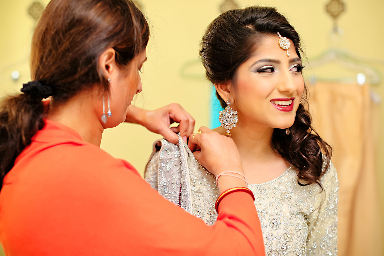 Haseeba Ammar Indianapolis Pakistani Wedding Reception 024