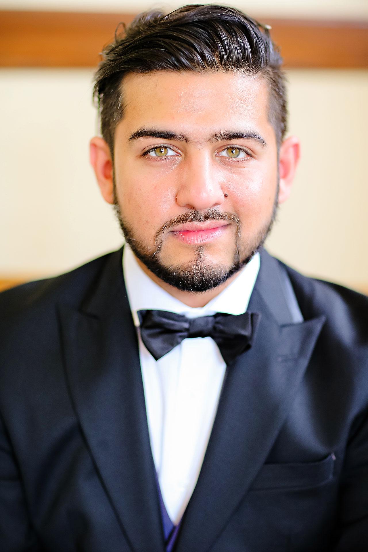 Haseeba Ammar Indianapolis Pakistani Wedding Reception 017