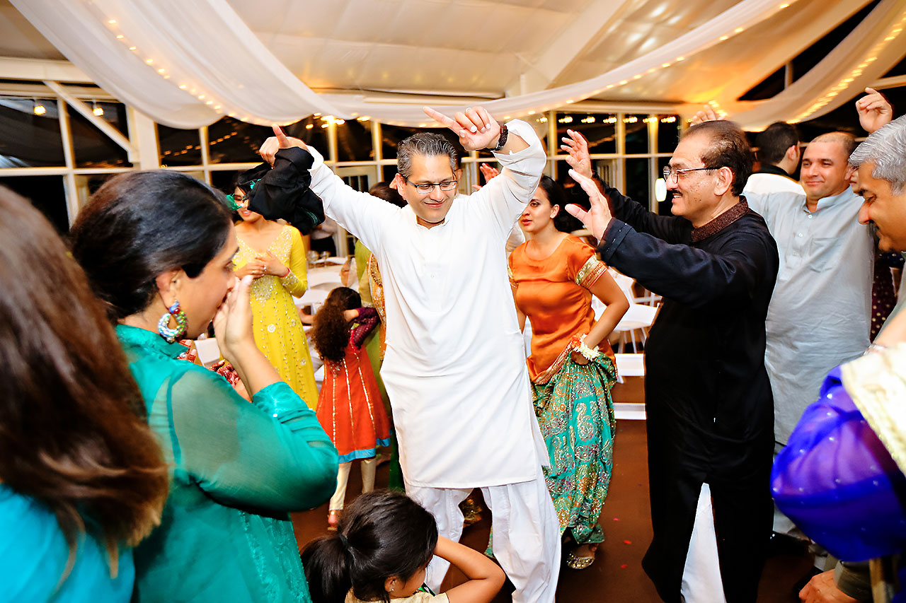 Haseeba Ammar Indianapolis Pakistani Wedding 177