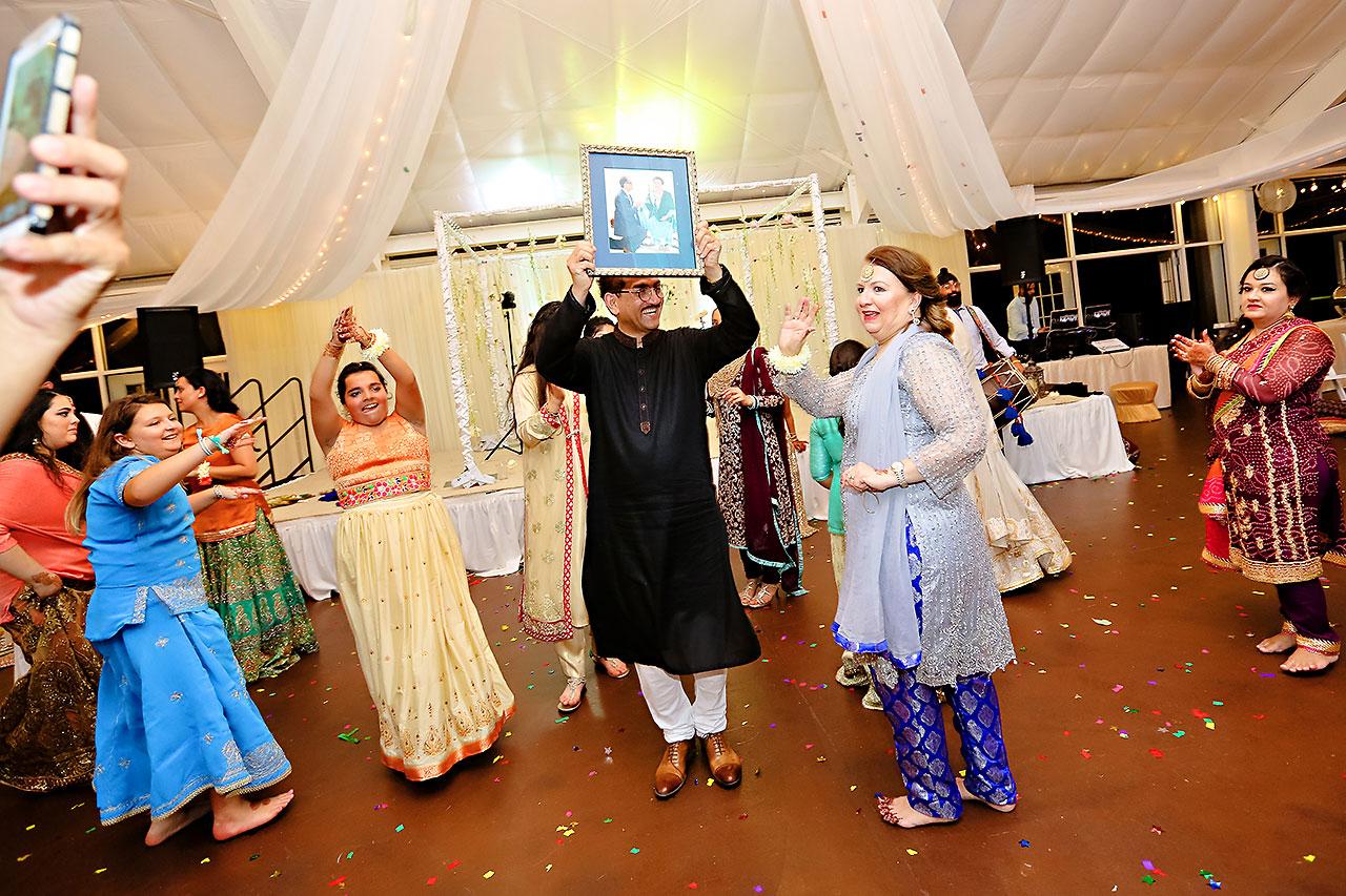 Haseeba Ammar Indianapolis Pakistani Wedding 178