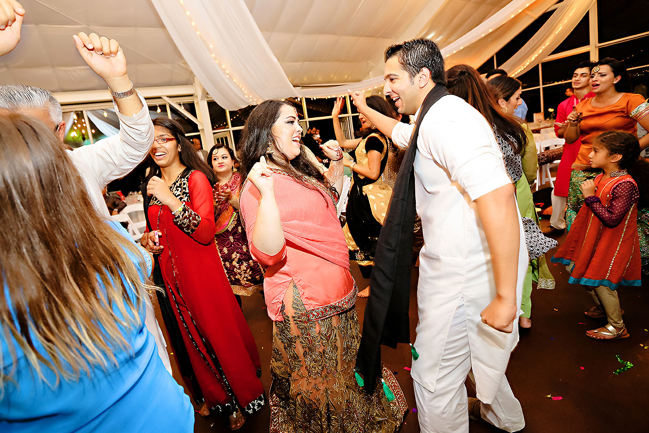 Haseeba Ammar Indianapolis Pakistani Wedding 176