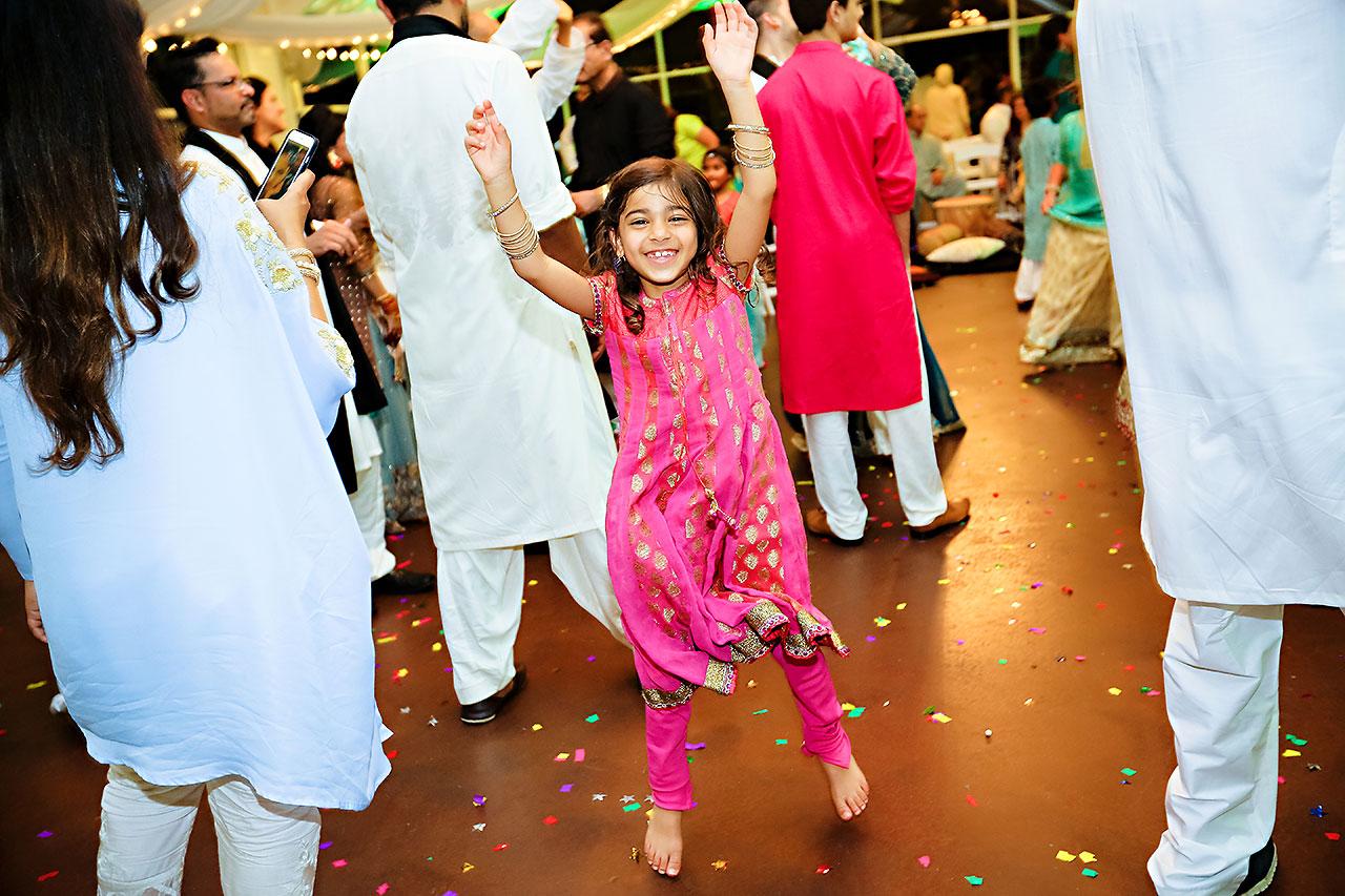 Haseeba Ammar Indianapolis Pakistani Wedding 172