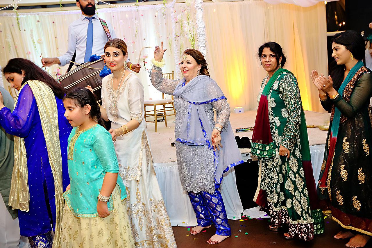Haseeba Ammar Indianapolis Pakistani Wedding 173