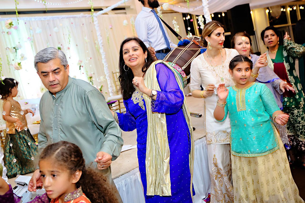 Haseeba Ammar Indianapolis Pakistani Wedding 174