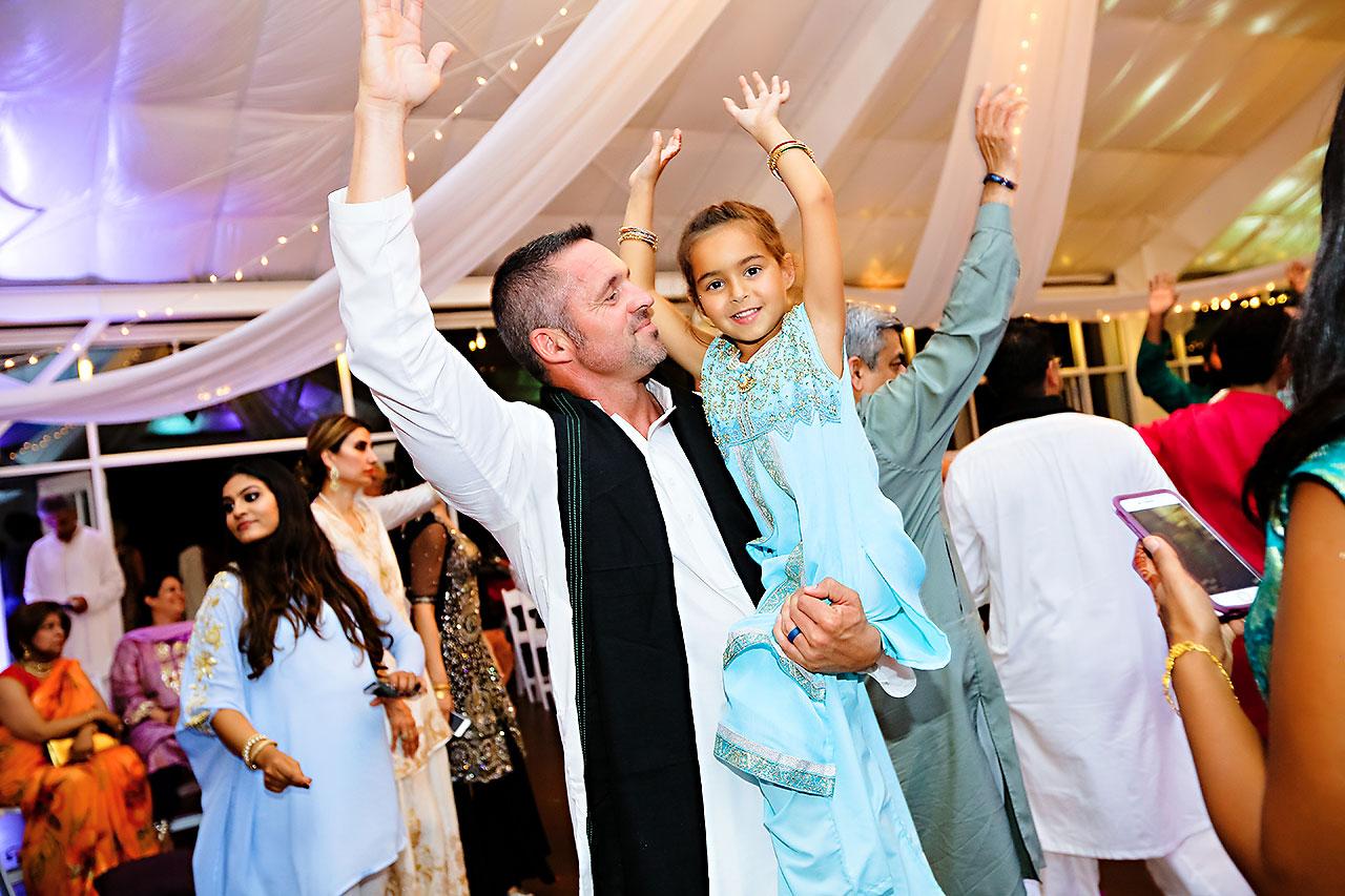 Haseeba Ammar Indianapolis Pakistani Wedding 171