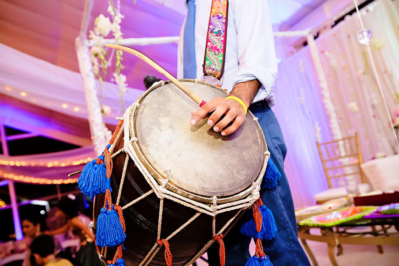 Haseeba Ammar Indianapolis Pakistani Wedding 168