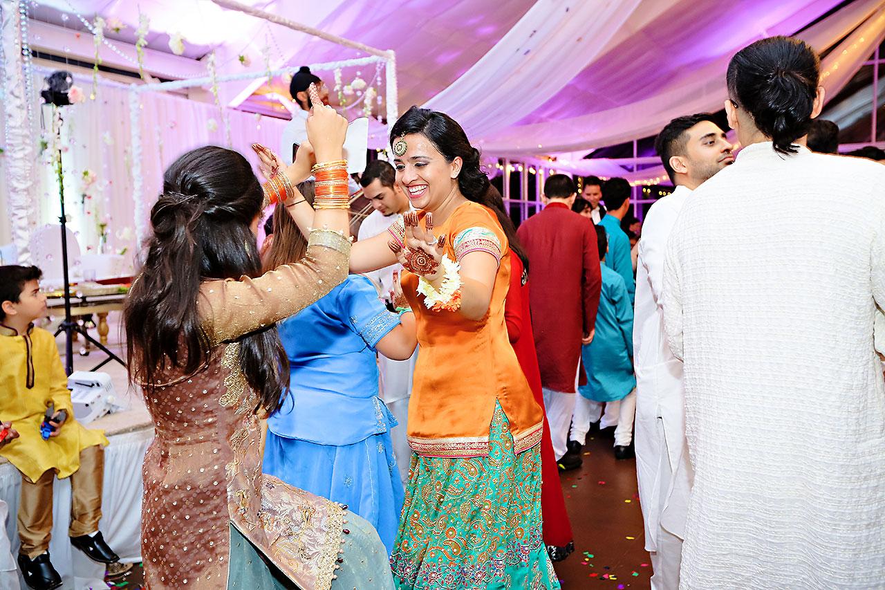 Haseeba Ammar Indianapolis Pakistani Wedding 166