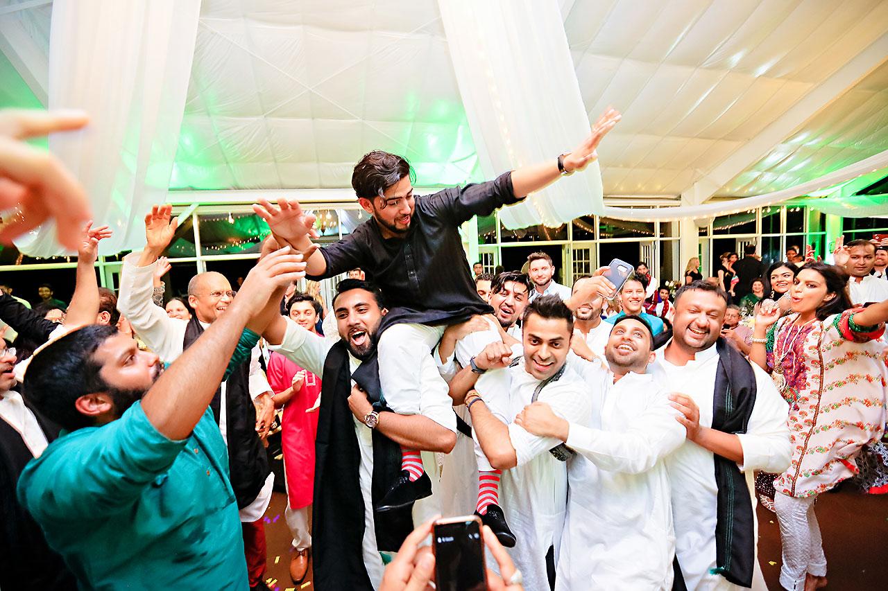 Haseeba Ammar Indianapolis Pakistani Wedding 163