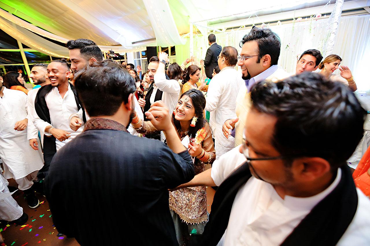 Haseeba Ammar Indianapolis Pakistani Wedding 164