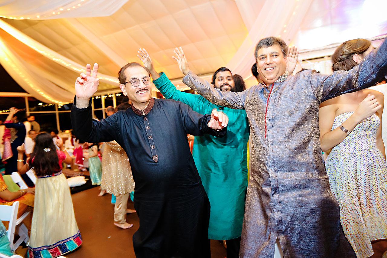 Haseeba Ammar Indianapolis Pakistani Wedding 165