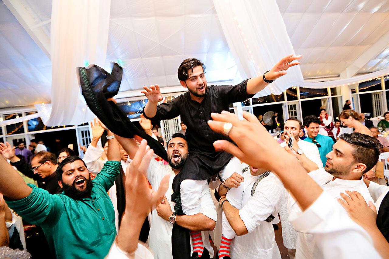 Haseeba Ammar Indianapolis Pakistani Wedding 162