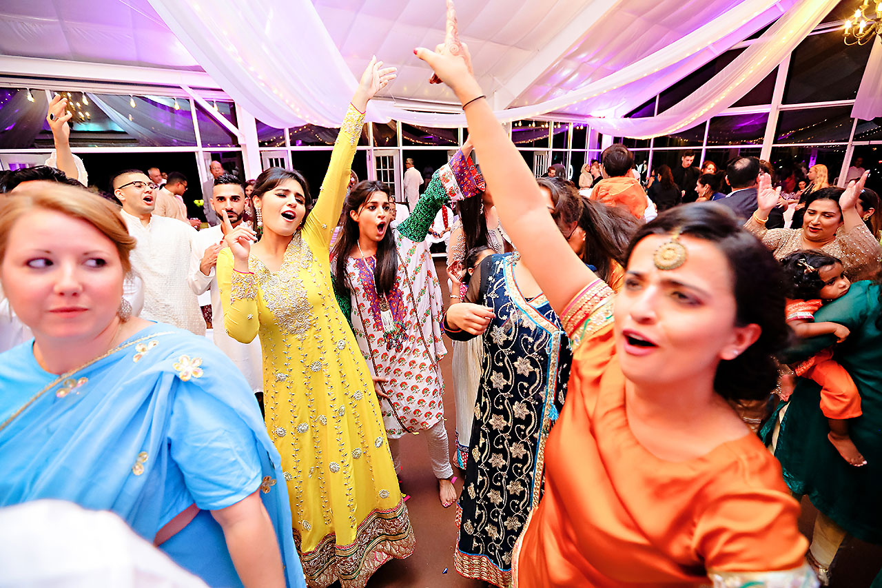 Haseeba Ammar Indianapolis Pakistani Wedding 159