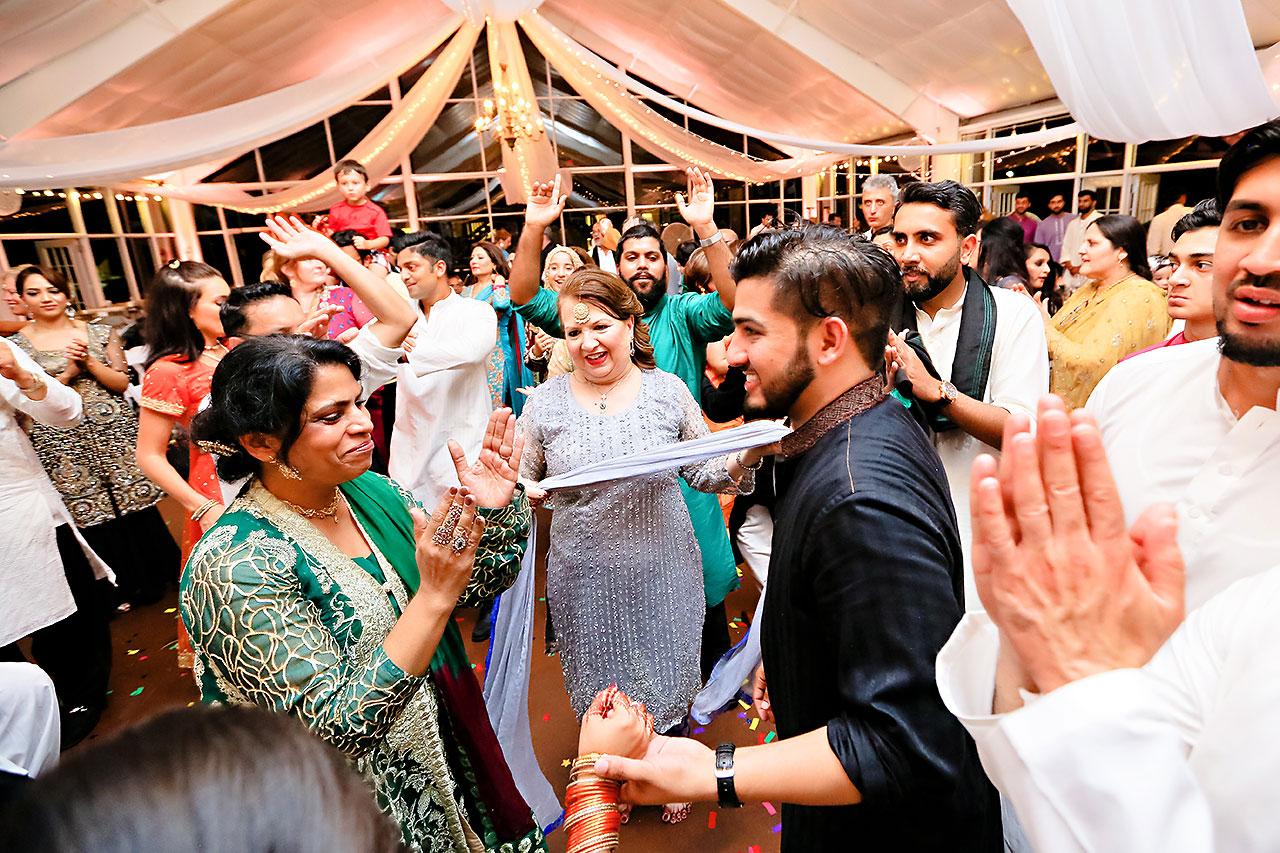 Haseeba Ammar Indianapolis Pakistani Wedding 160