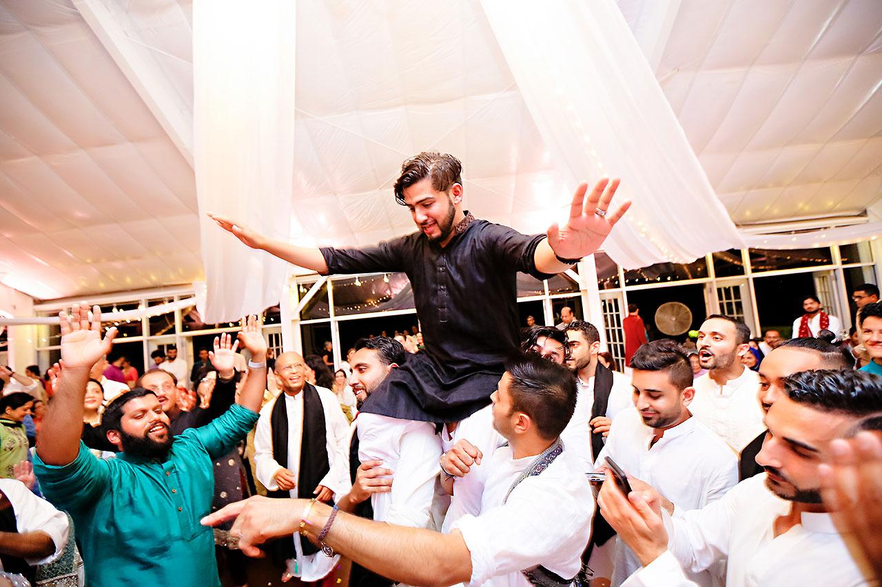 Haseeba Ammar Indianapolis Pakistani Wedding 161