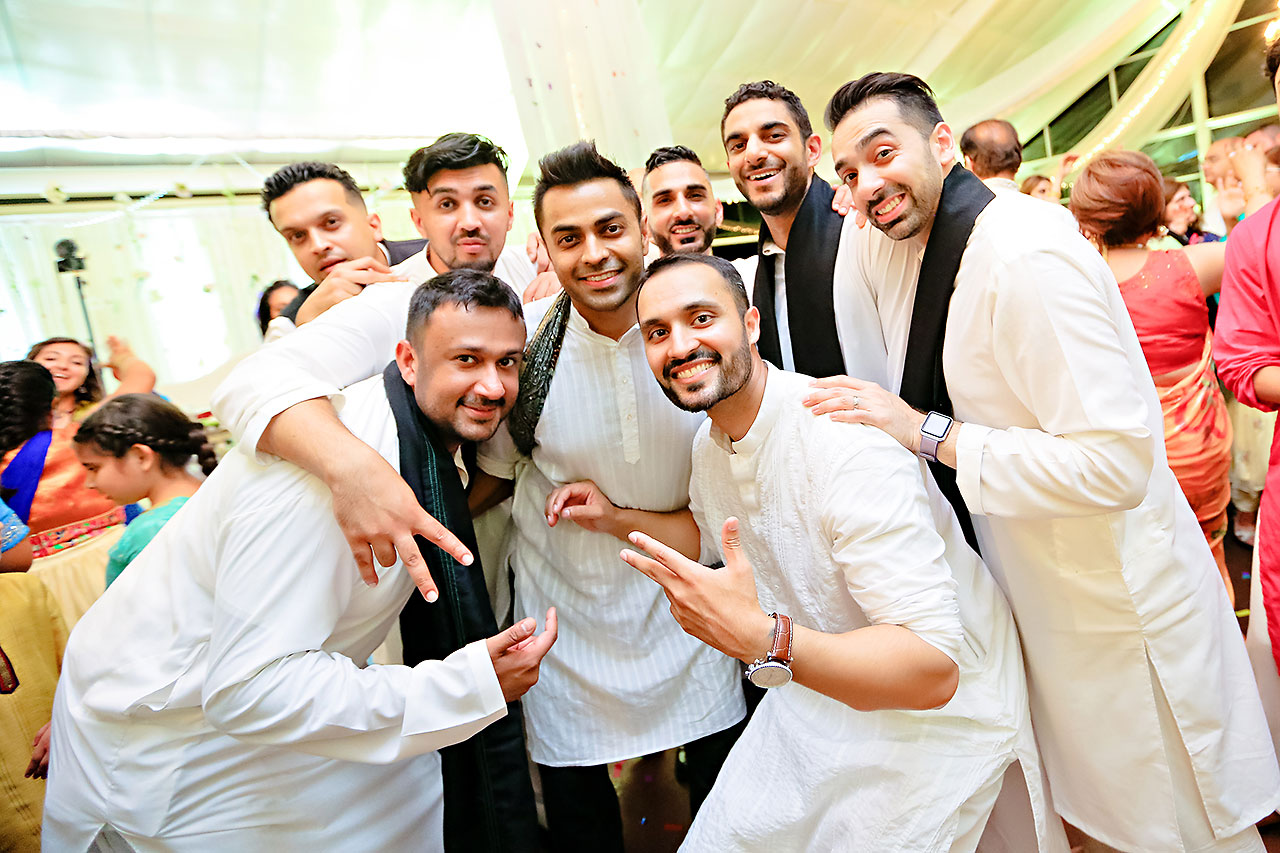 Haseeba Ammar Indianapolis Pakistani Wedding 156