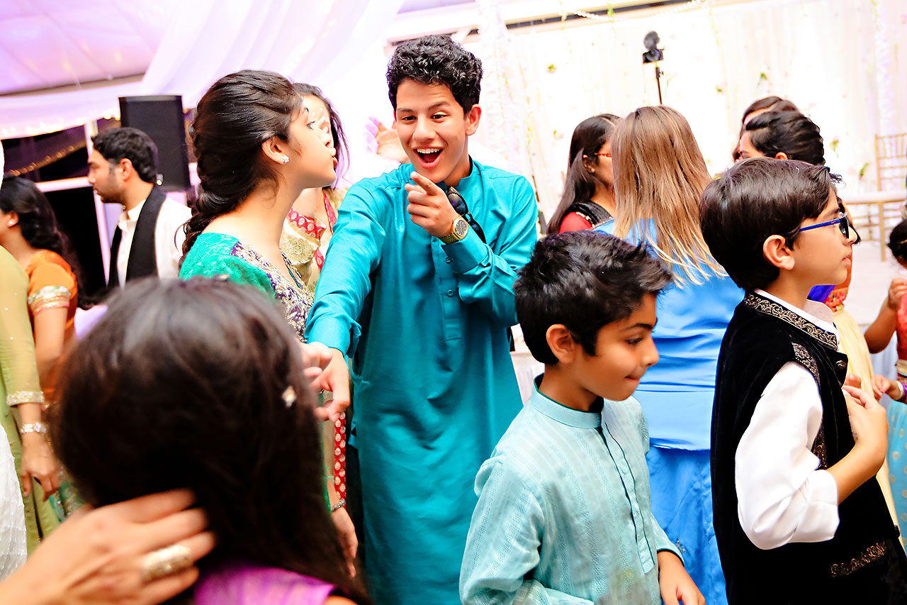 Haseeba Ammar Indianapolis Pakistani Wedding 157