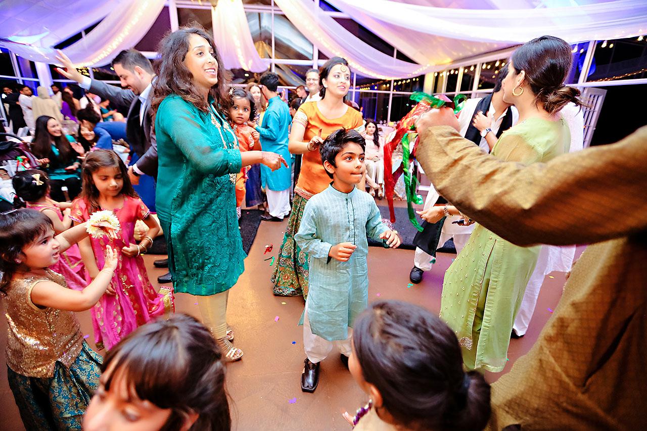 Haseeba Ammar Indianapolis Pakistani Wedding 158