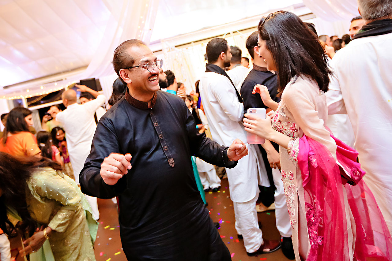 Haseeba Ammar Indianapolis Pakistani Wedding 155