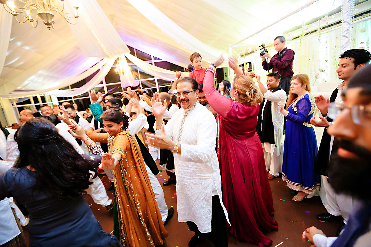 Haseeba Ammar Indianapolis Pakistani Wedding 154