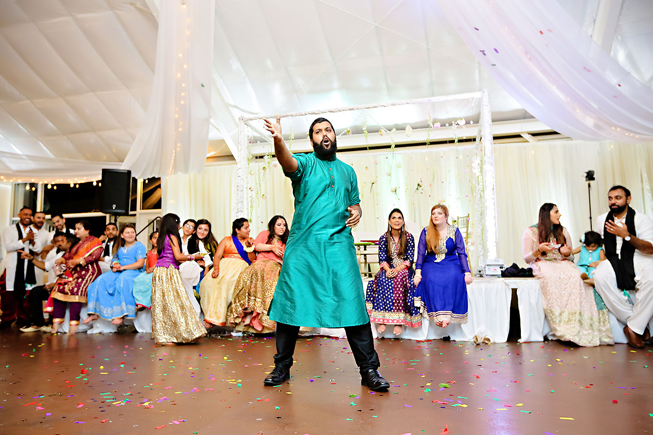 Haseeba Ammar Indianapolis Pakistani Wedding 152