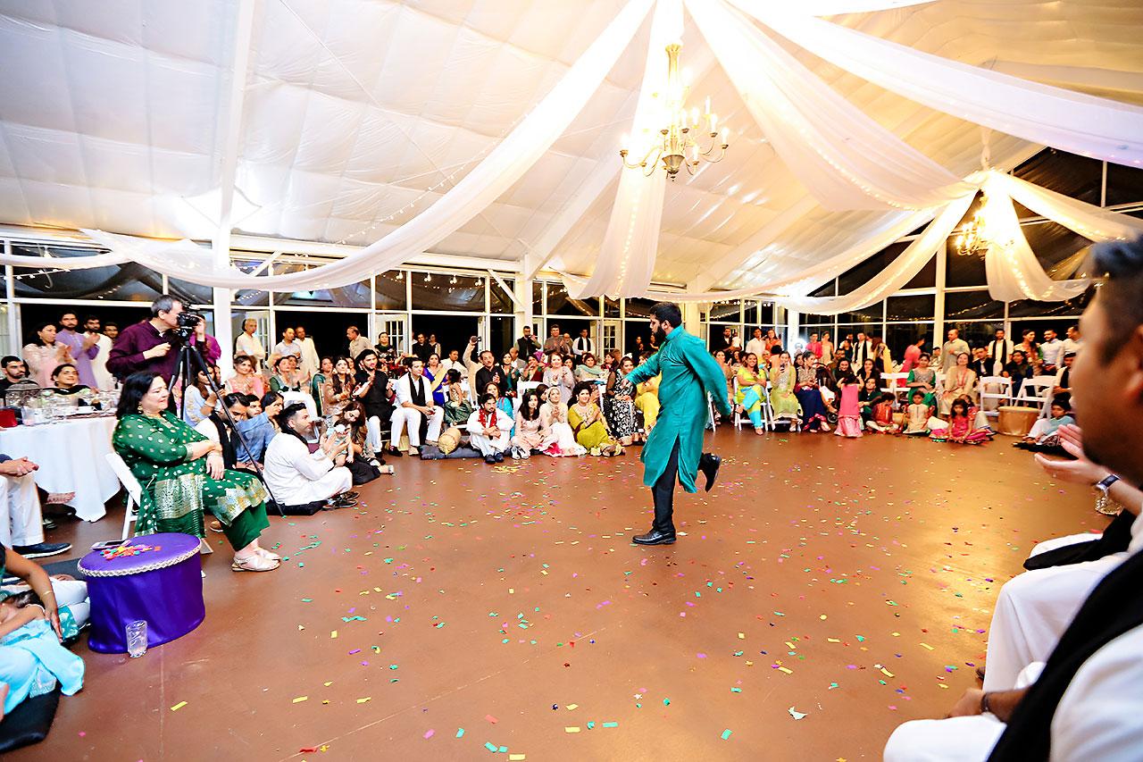Haseeba Ammar Indianapolis Pakistani Wedding 153