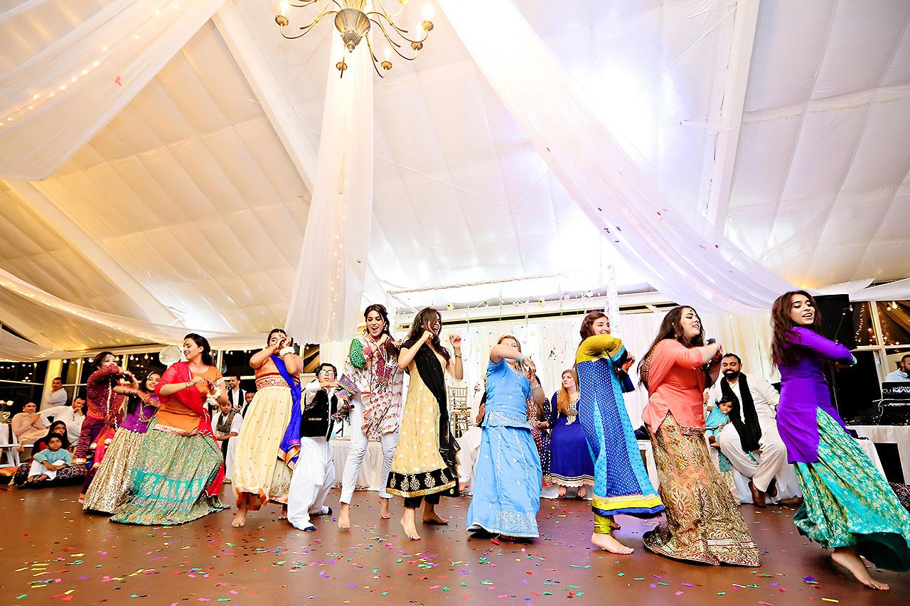 Haseeba Ammar Indianapolis Pakistani Wedding 150