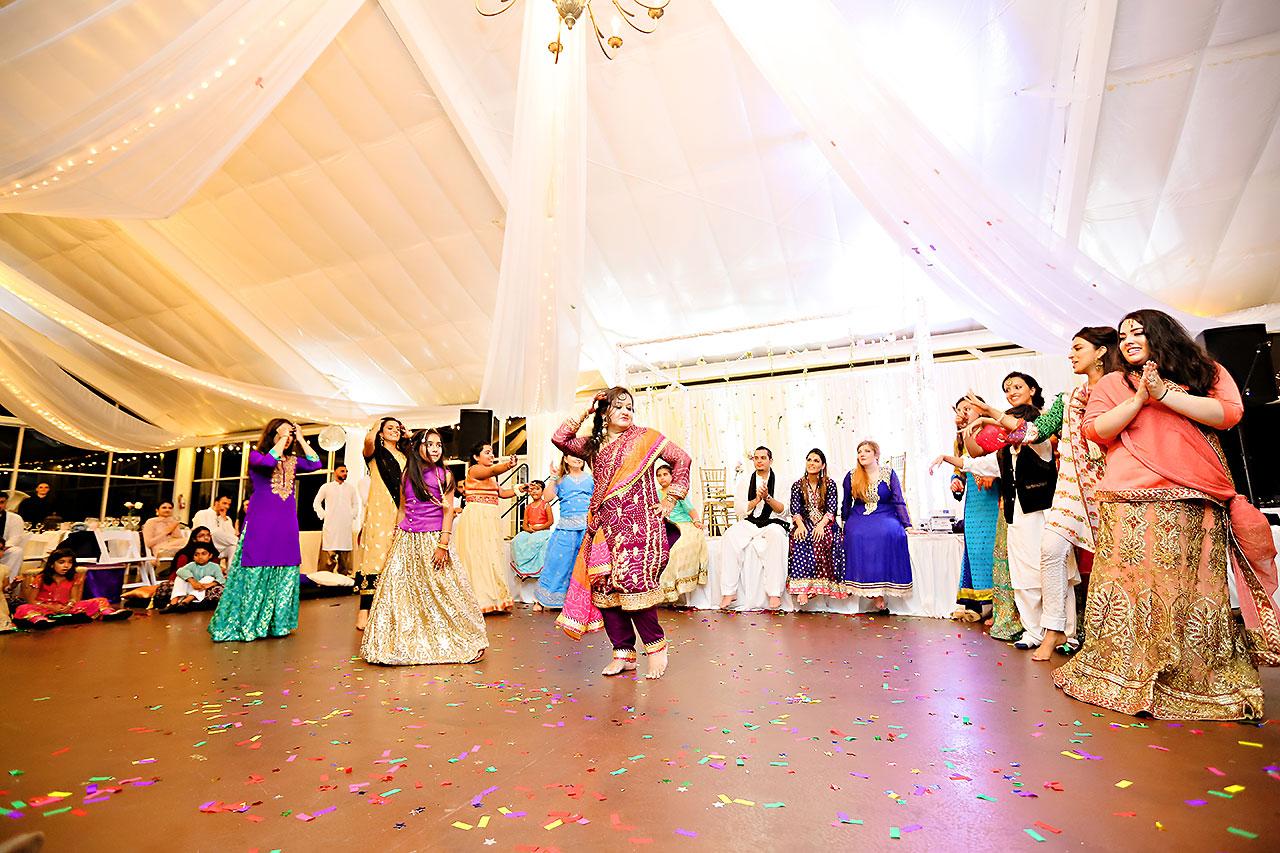 Haseeba Ammar Indianapolis Pakistani Wedding 151