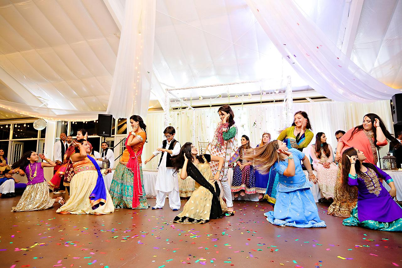 Haseeba Ammar Indianapolis Pakistani Wedding 148