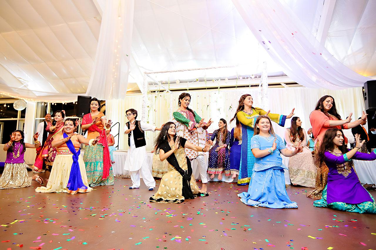 Haseeba Ammar Indianapolis Pakistani Wedding 149