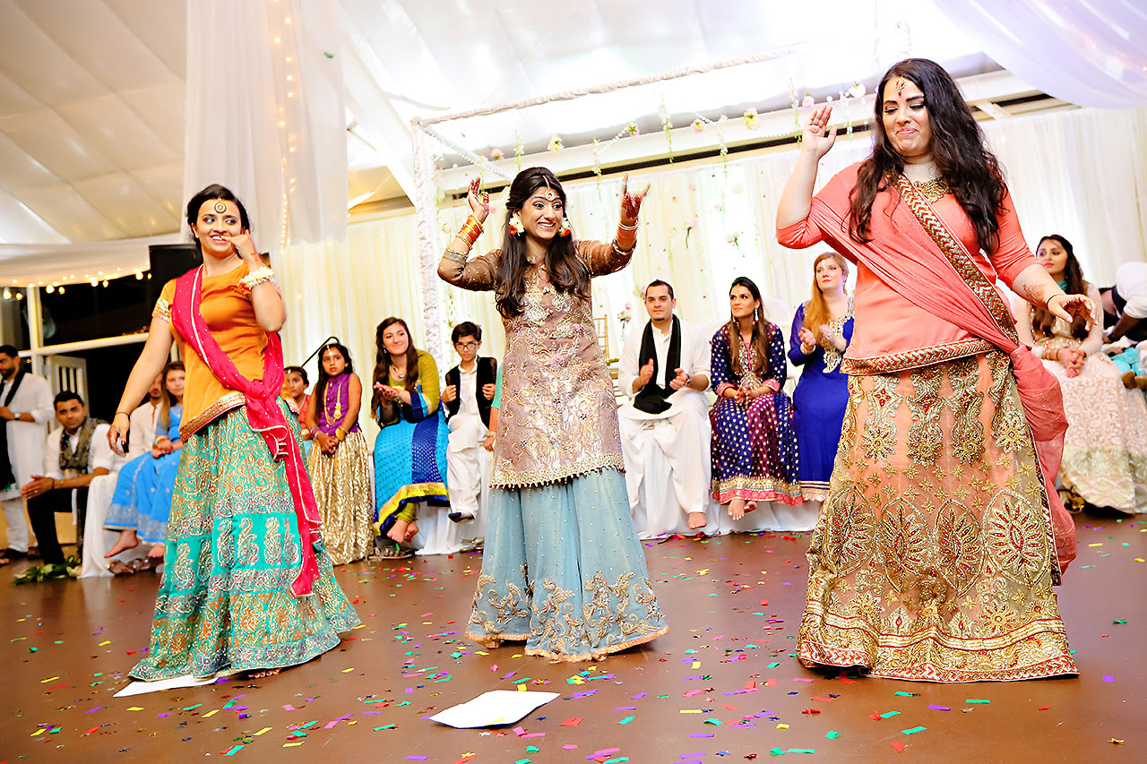 Haseeba Ammar Indianapolis Pakistani Wedding 147
