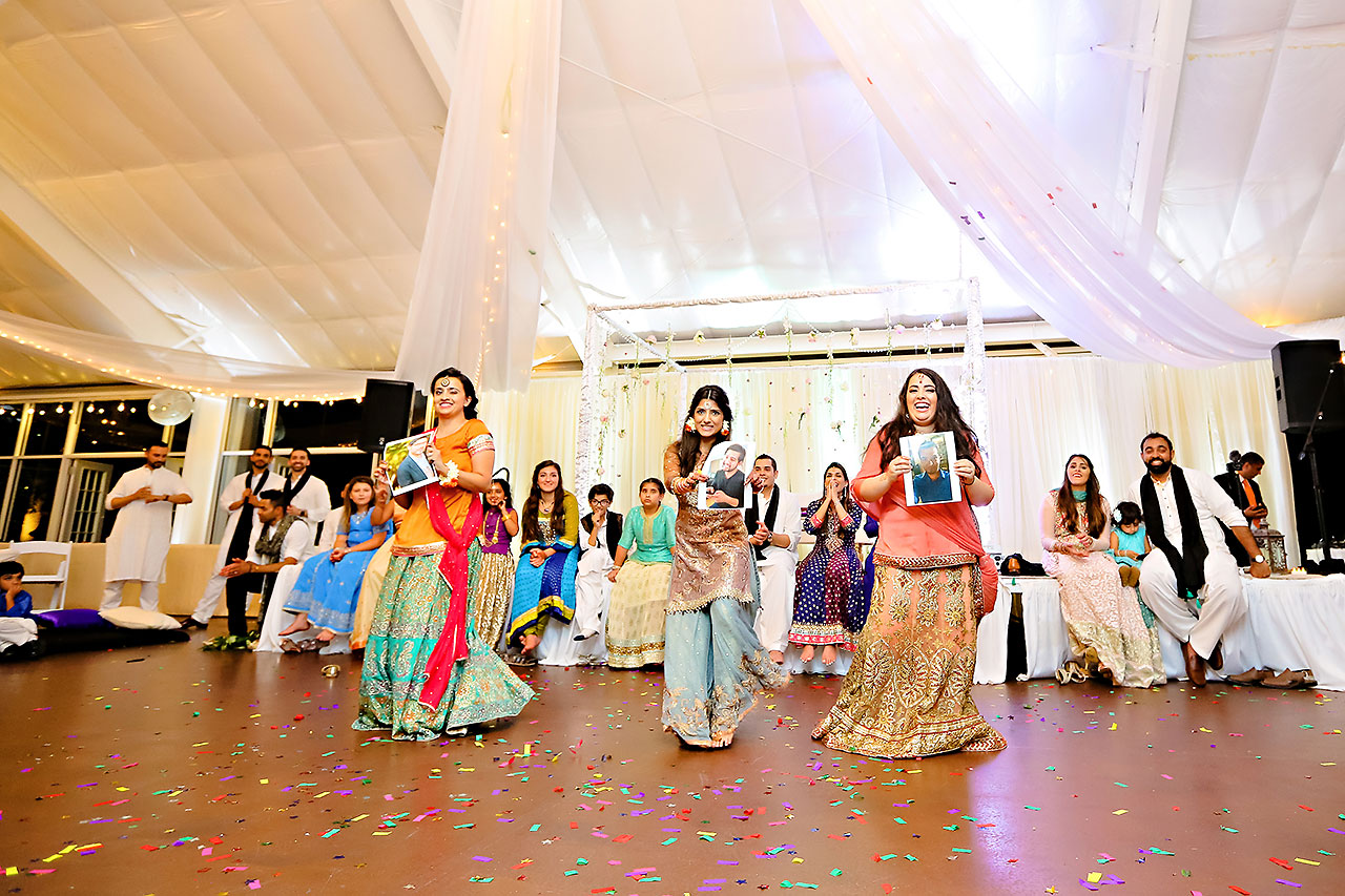 Haseeba Ammar Indianapolis Pakistani Wedding 146