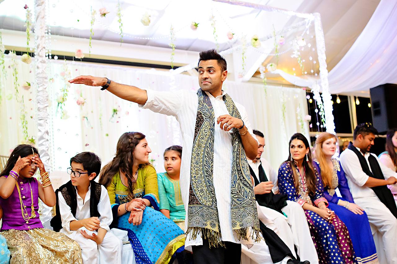 Haseeba Ammar Indianapolis Pakistani Wedding 145