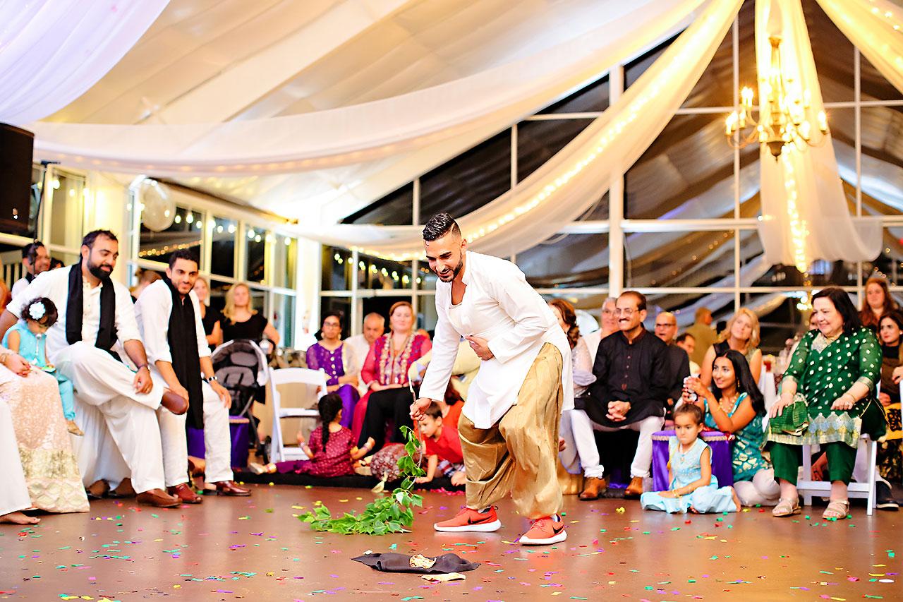 Haseeba Ammar Indianapolis Pakistani Wedding 144