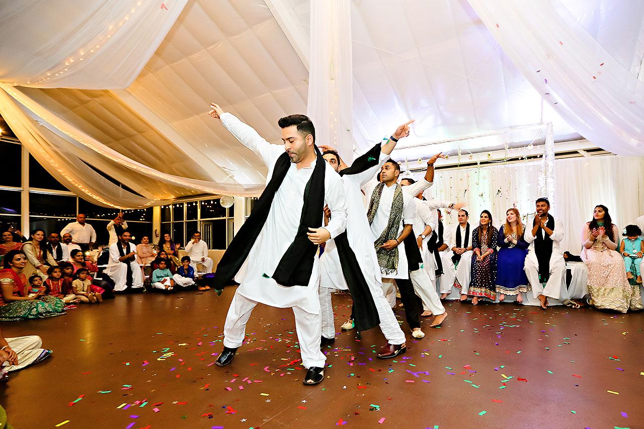 Haseeba Ammar Indianapolis Pakistani Wedding 143