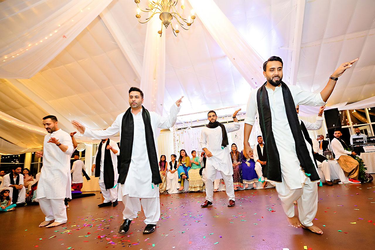 Haseeba Ammar Indianapolis Pakistani Wedding 141