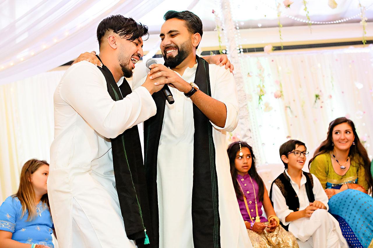 Haseeba Ammar Indianapolis Pakistani Wedding 142