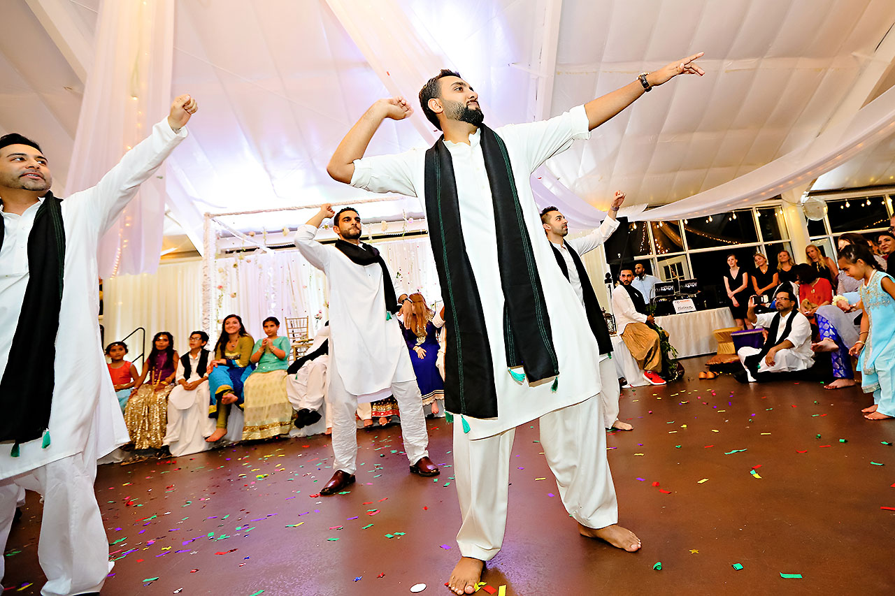 Haseeba Ammar Indianapolis Pakistani Wedding 140
