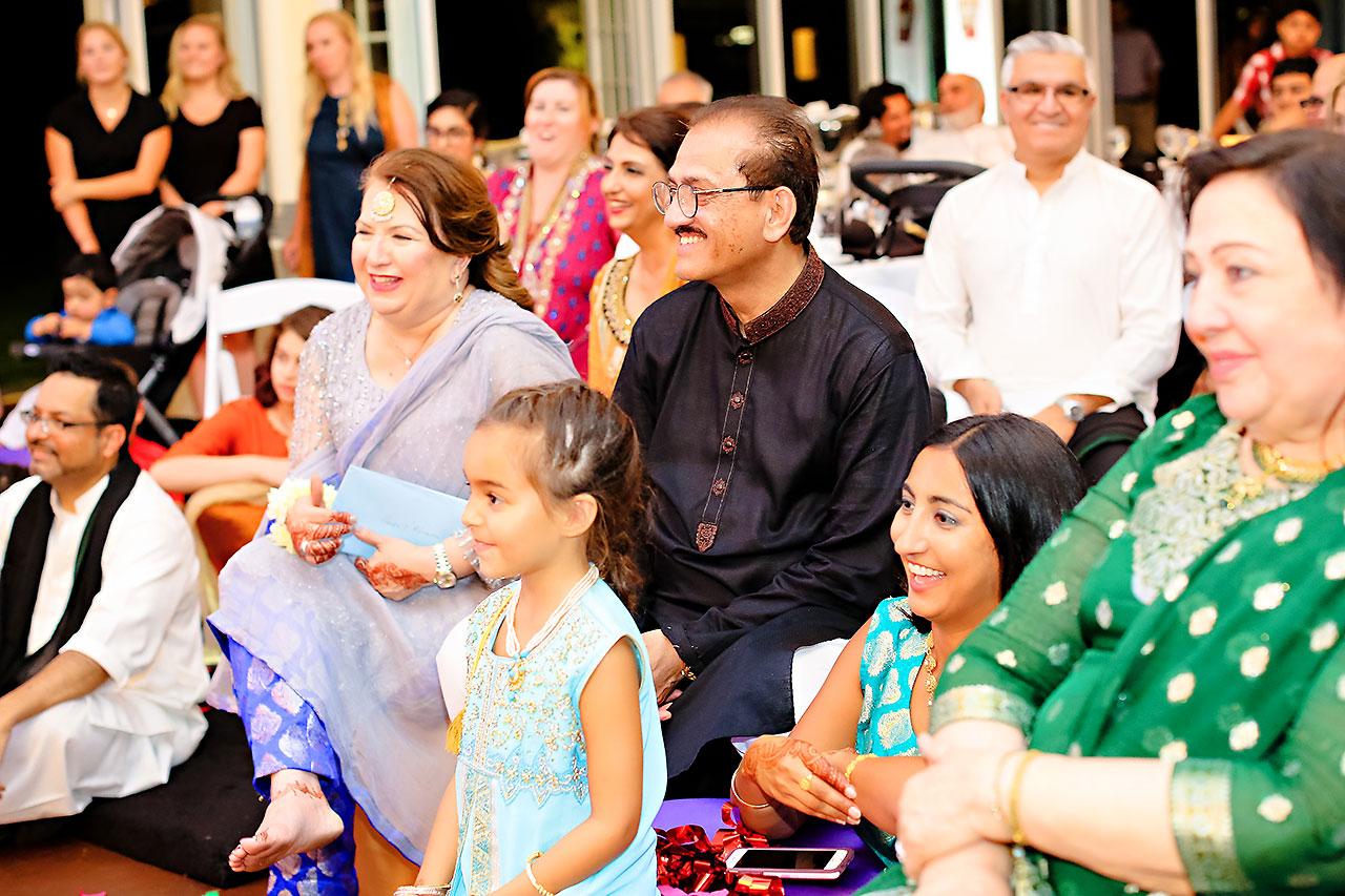 Haseeba Ammar Indianapolis Pakistani Wedding 139