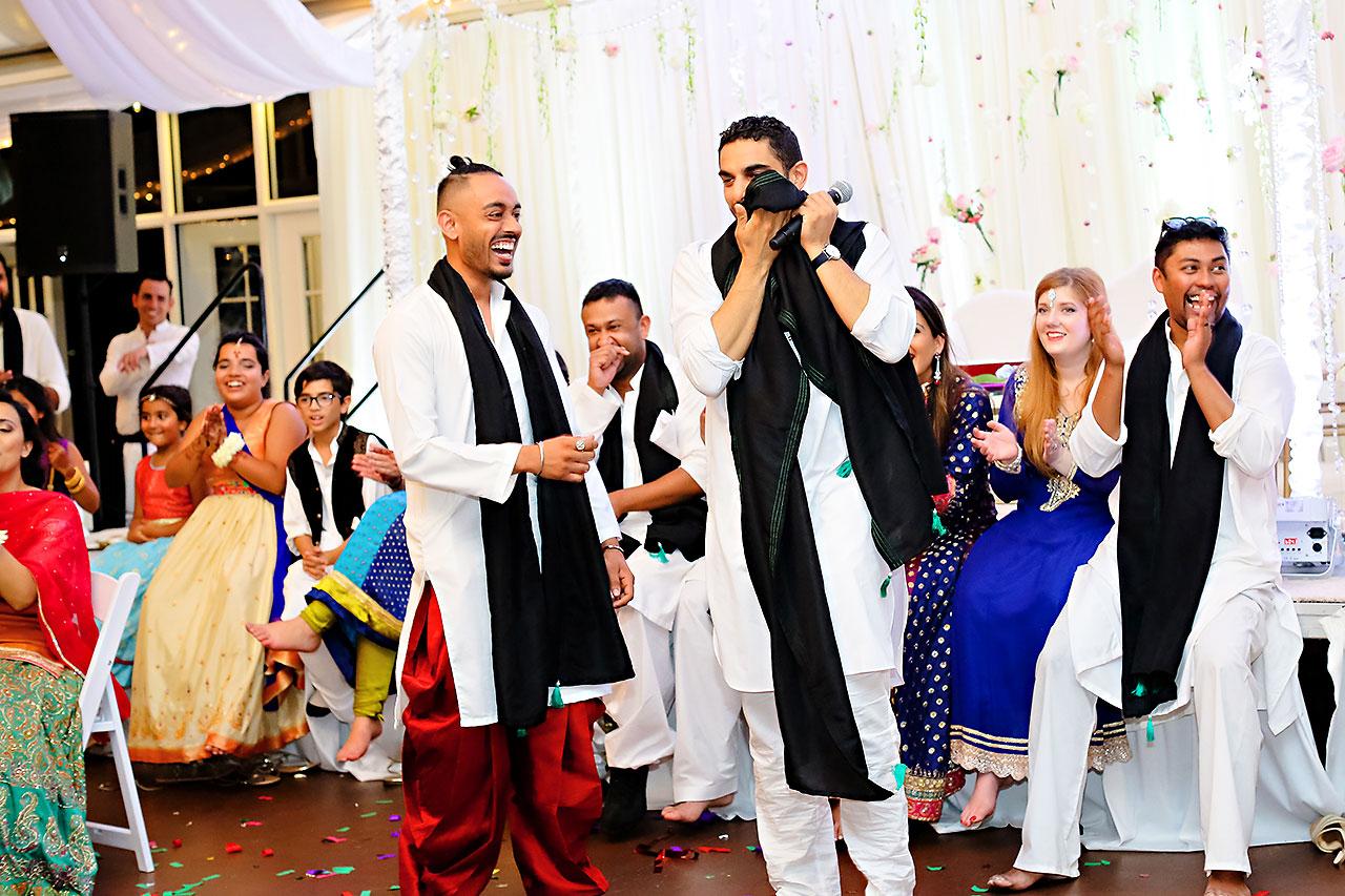 Haseeba Ammar Indianapolis Pakistani Wedding 138