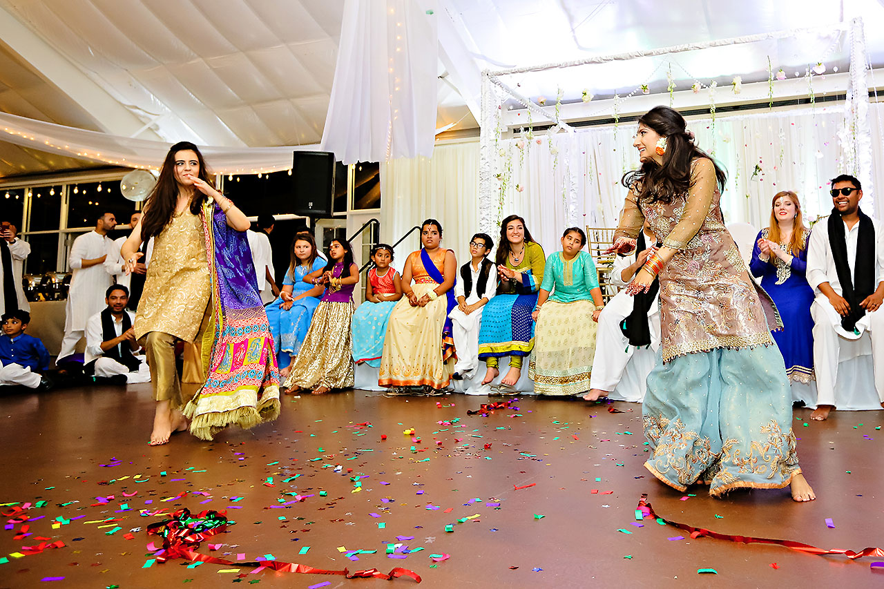 Haseeba Ammar Indianapolis Pakistani Wedding 137
