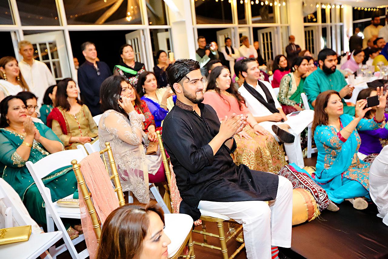 Haseeba Ammar Indianapolis Pakistani Wedding 135