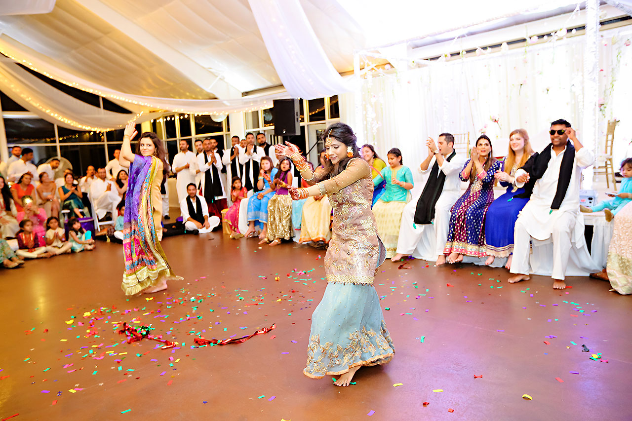 Haseeba Ammar Indianapolis Pakistani Wedding 136