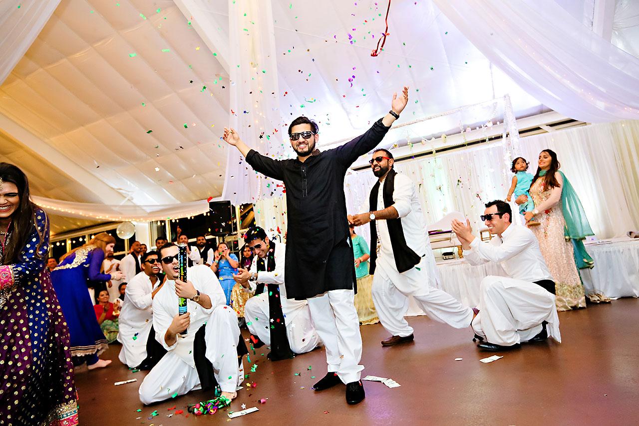 Haseeba Ammar Indianapolis Pakistani Wedding 133