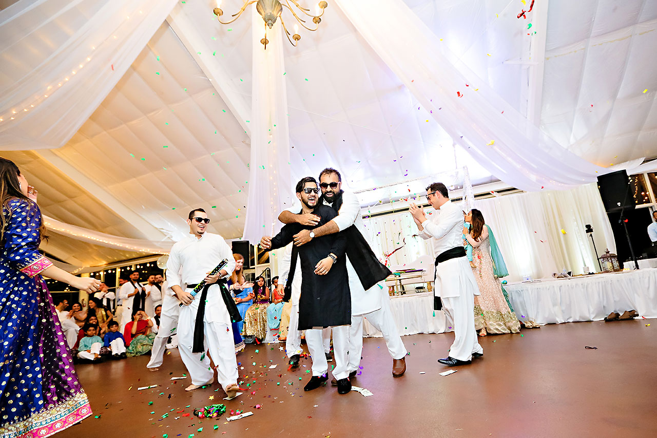 Haseeba Ammar Indianapolis Pakistani Wedding 134