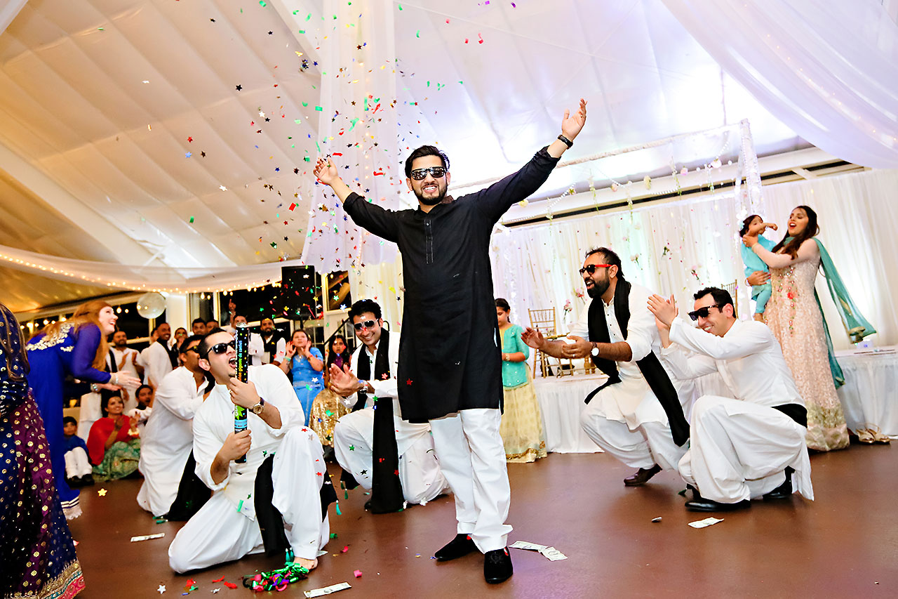 Haseeba Ammar Indianapolis Pakistani Wedding 132