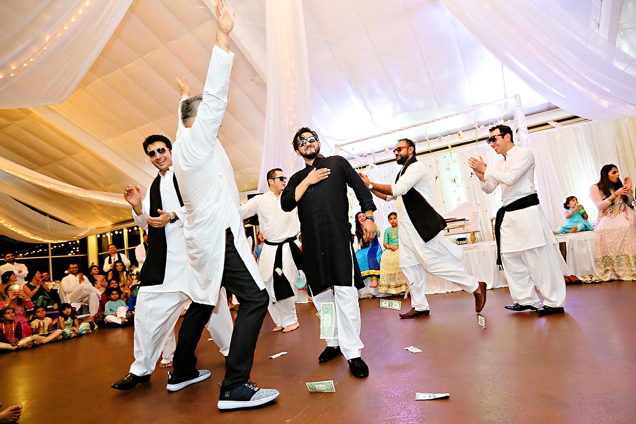 Haseeba Ammar Indianapolis Pakistani Wedding 131