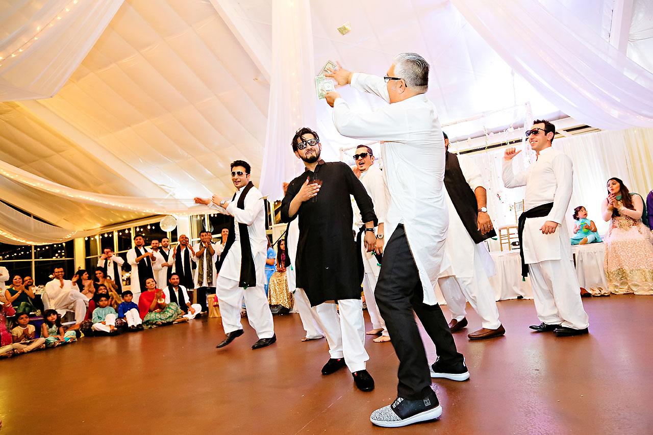 Haseeba Ammar Indianapolis Pakistani Wedding 130